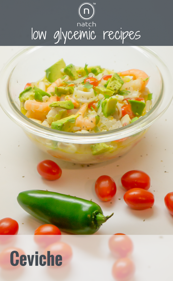 health-weight-loss-ceviche-recipe
