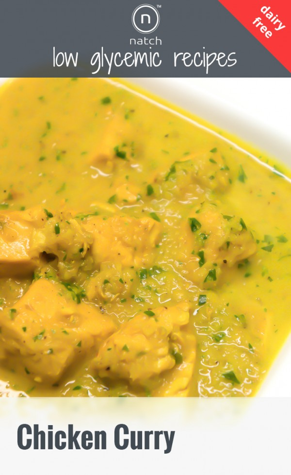 health-weight-loss-chicken-curry-recipe