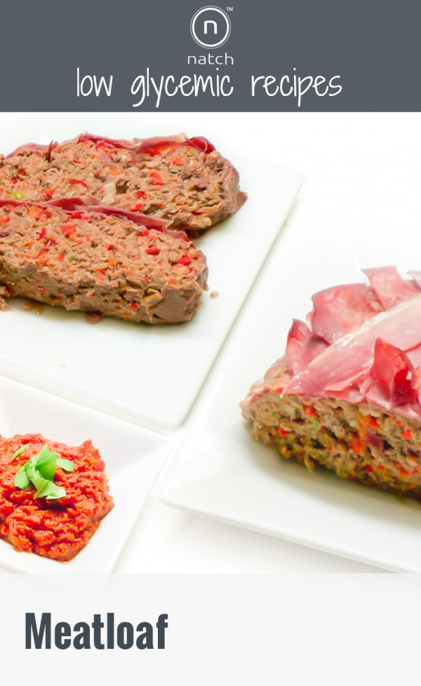 health-weight-loss-meatloaf-recipe