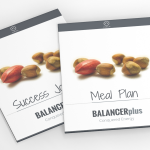 natch BALANCERplus low glycemic weight loss plan SHOP